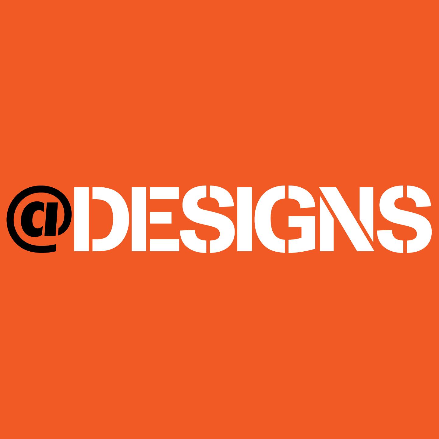 (c) Atdesigns.com.br