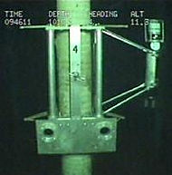 USS110 Structural Monitor.jpg