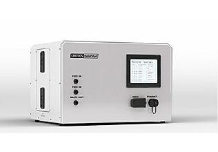 CONTROS HydroFIA pH.jpg