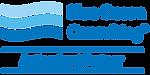 Logo PartnerRGB C.png