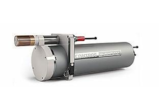 CONTROS HydroC® CH₄.jpg