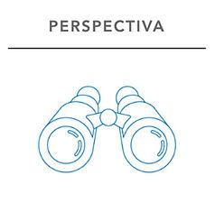 Perspectiva.jpg