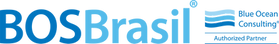 Logo BOSBrasil+PartnerRGB C Peq.png