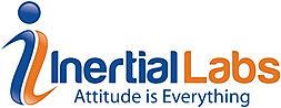 Inertial-Labs.jpg