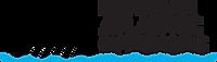 LogoDrakkarAtlantecOffshorePEQ.png