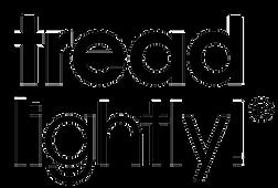 TL Stacked Logo Black cutout.png