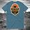 Thumbnail: TRCC Coffee Cup Morning Unisex T-Shirt copy