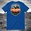 Thumbnail: TRCC Camping Morning Unisex T-Shirt