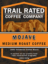 Mojave Label.jpg