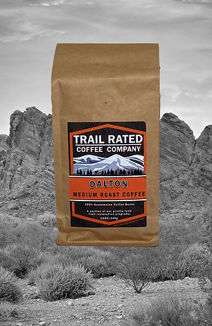 Dalton Medium Roast Coffee