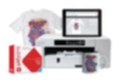 Virtuoso-SJHD-SG800-PRComposite-web.jpg