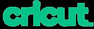 Cricut_logo.png