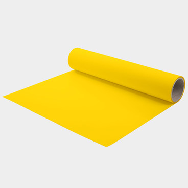 Golden Yellow 3604