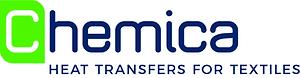 chemica logo
