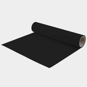 Black 3603