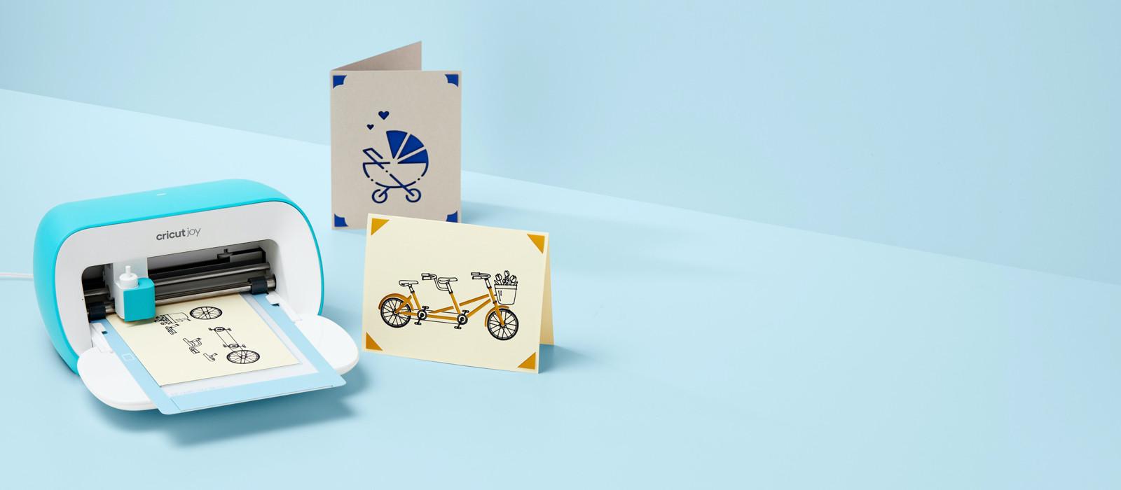 card-bg-lg-v2.jpg