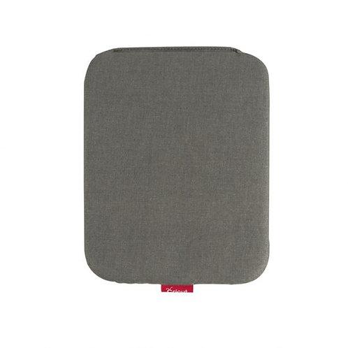 משטח עבודה  Cricut EasyPress Mat