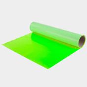 Flou Green 3631