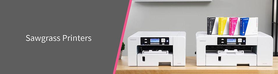 printers-banner-2020-v2.jpg