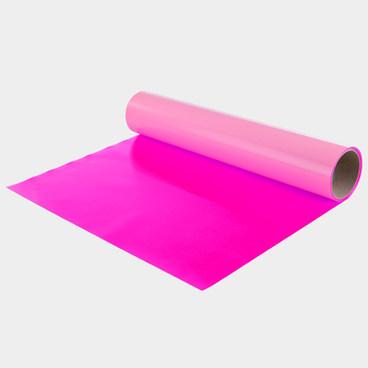 Flou Pink 3632