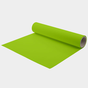 Apple Green 3655