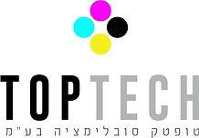 top tech logo.jpg