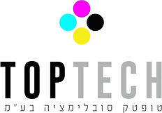 top tech logo.jpg