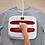 Thumbnail: מכבשי חום  EasyPress