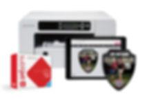 Virtuoso-SJHD-SG400-PRComposite-Web.jpg