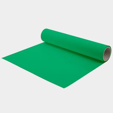 Light Green 3625