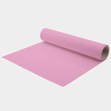 Pink 3628
