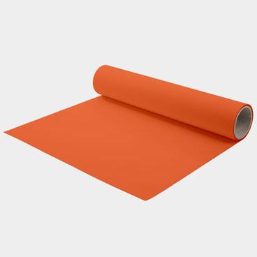 Orange 3605