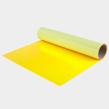 Flou Yellow 3611