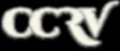 LOGO CCRV 600px mag.png