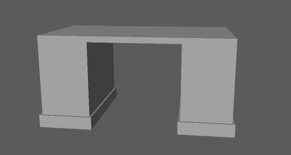 Desk_Model_01.PNG