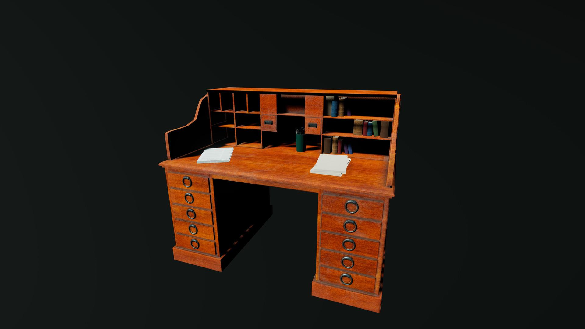 Desk_High.jpg