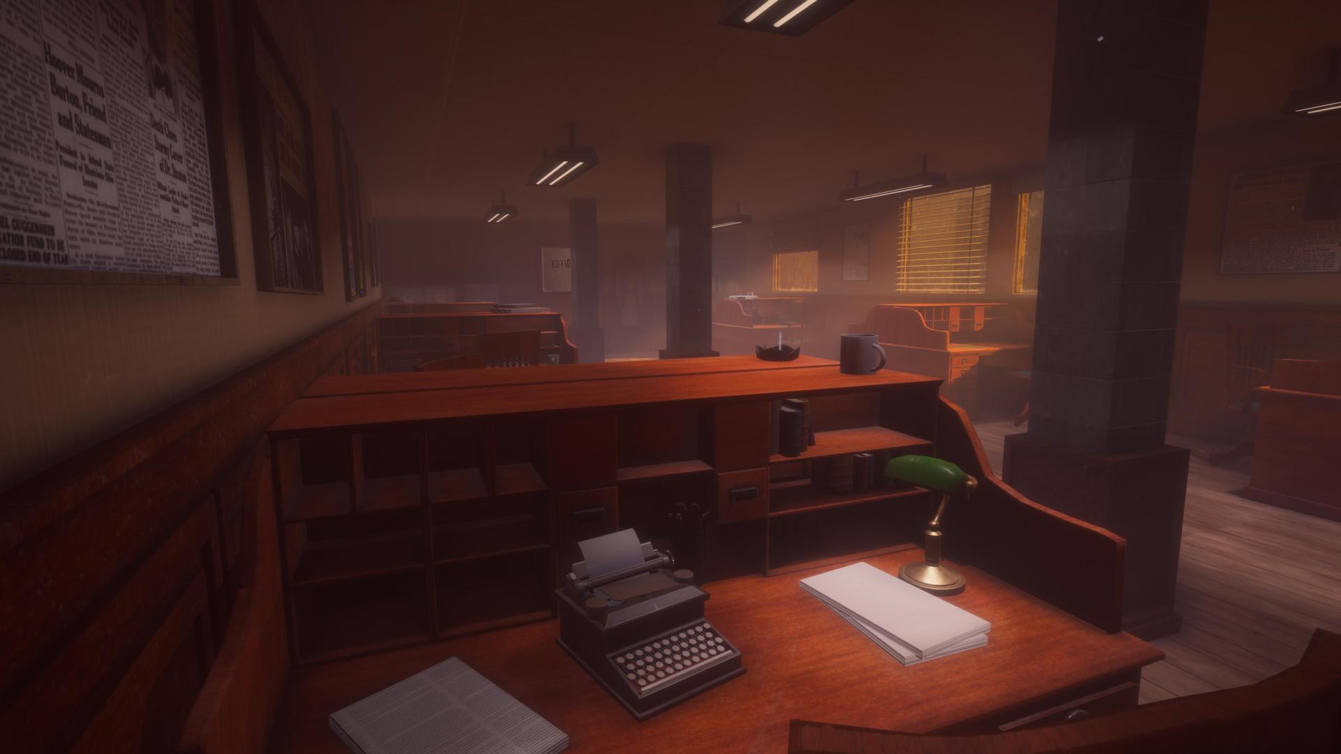 Office_07.jpg