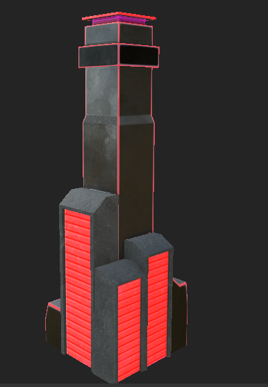 Tower_03_Texture_02.PNG