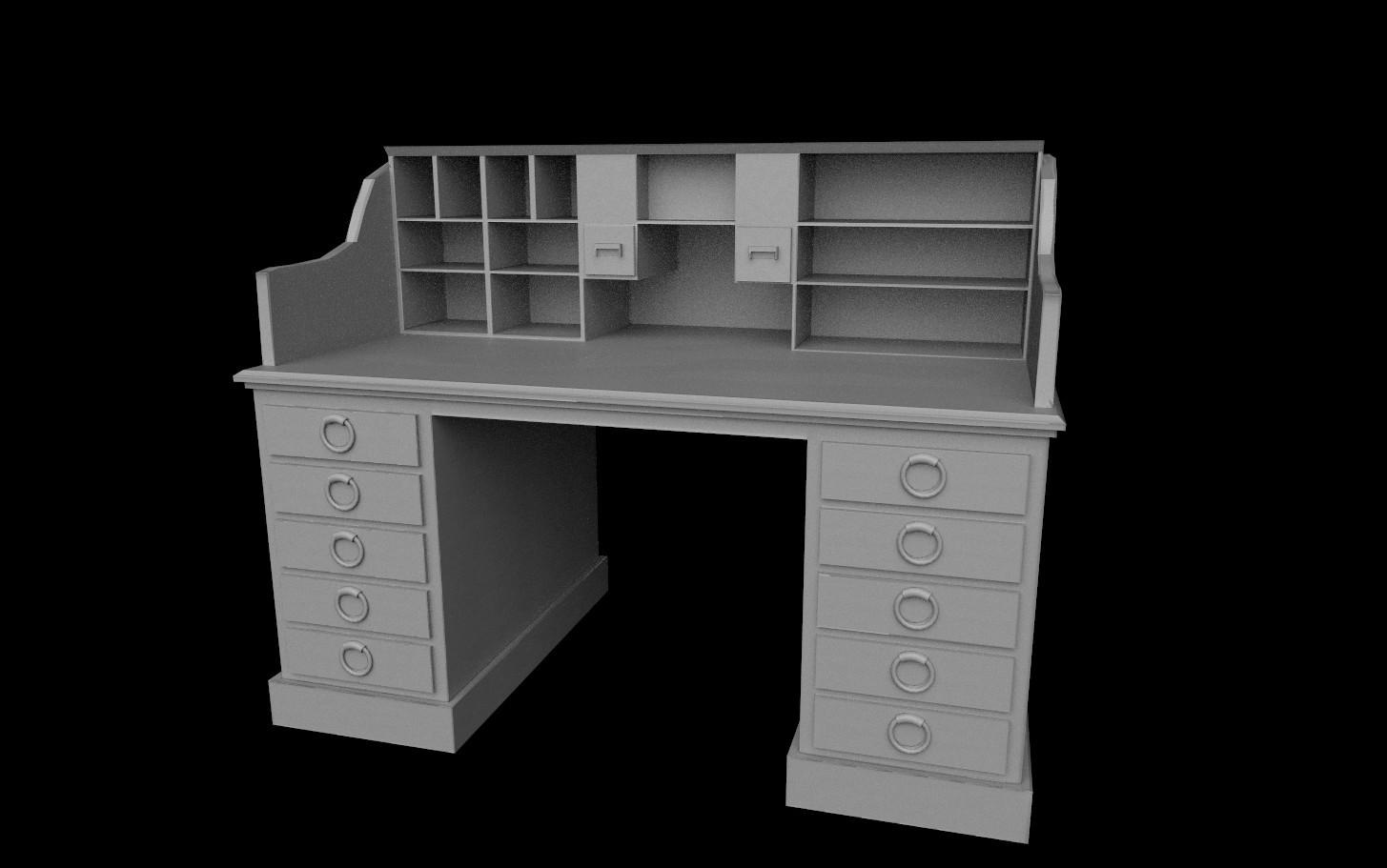 Desk_White.jpg