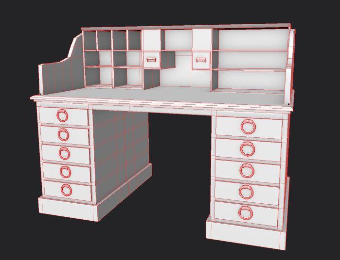 Desk_Wire.JPG