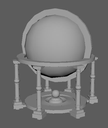 Globe_Model_06.PNG