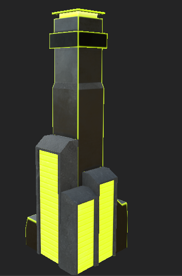 Tower_03_Texture_03.PNG