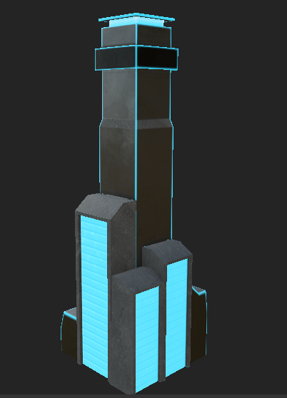 Tower_03_Texture.PNG