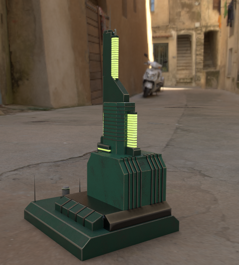 Tower_02_Texture.PNG