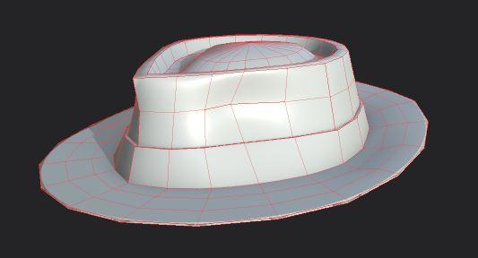Hat_05.JPG