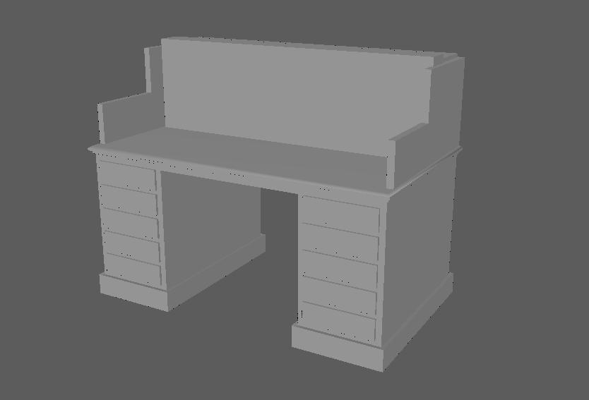 Desk_Model_03.PNG
