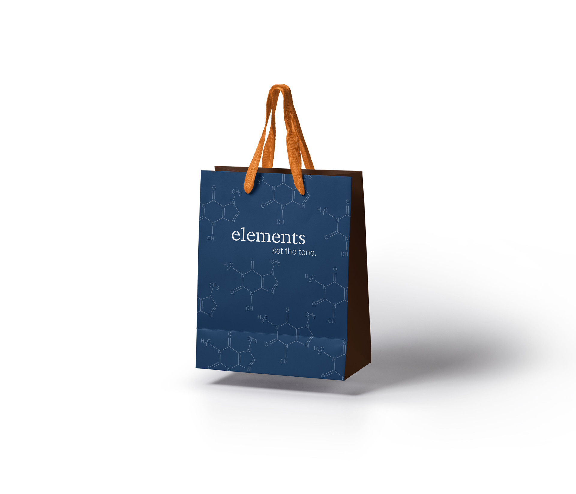 Gravity-Shopping-Bag-Mockup--vol2.jpg