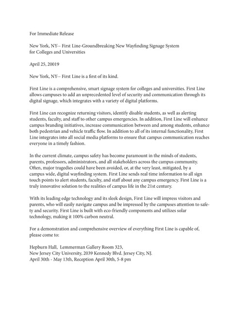 1st-Line-Press-Release-2.jpg
