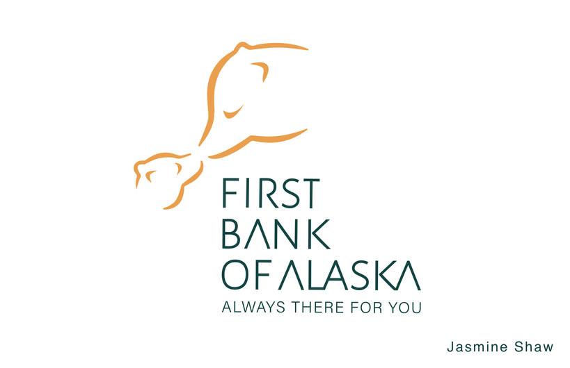 First Bank of Alaska