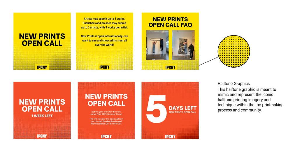 IPCNY Port74_edited_edited.jpg